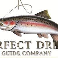 A Perfect Drift Guide Company