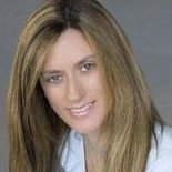 Linda M Wright, Real Estate Consultant