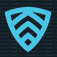 Lead Church