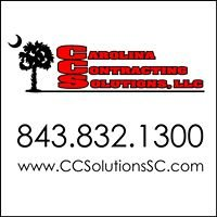 Carolina Contracting Solutions, LLC