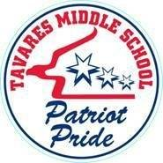 Tavares Middle School