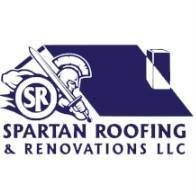 Spartan Roofing & Renovations LLC.