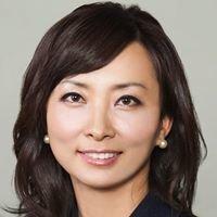 Lauren Yoon Real Estate