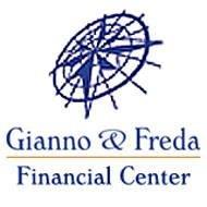 Gianno and Freda, Inc.