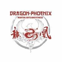 Dragon-Phoenix Martial Arts