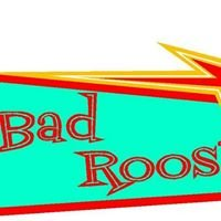 The Bad Rooster
