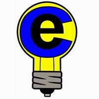 Craig Electric