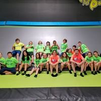 MIKA's  Awesome Afterschool & Summer Camp Programs