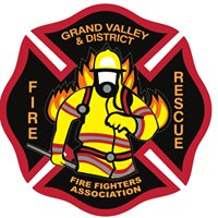 Grand Valley Firefighters Association