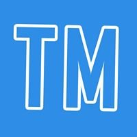 Tony Mendez Inc.