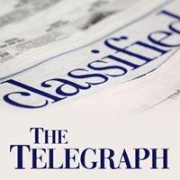 The Telegraph - Customer Service