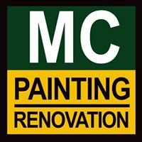 MC Paint and Reno