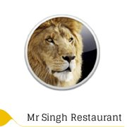 Mr. Singh's Hotel and Restaurant Indore