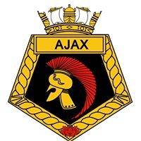 RCSCC AJAX