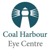 Coal Harbour Eye Centre