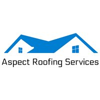 Aspect Roofing Services NW LTD