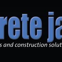 Elite Crete Jamaica Ltd.