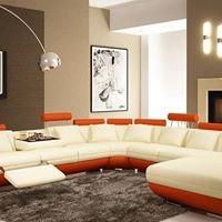 Astone Home Studio