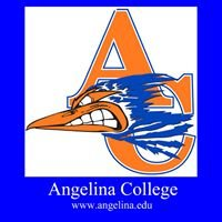 Angelina College Crockett Career and Technical Center