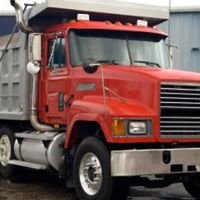 Ad & J Roll Off Dumpster Services