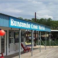 Buncombe Creek Marina
