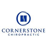 Cornerstone Chiropractic Clinic