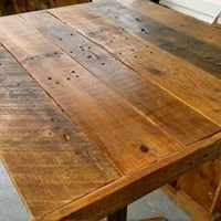 Piney Flats Woodworks