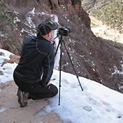 Play of Light Photographics- Jim Bolen, CPP