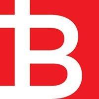 Blank Industries, LLC