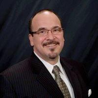 Shawn Steffens - Thrivent Financial