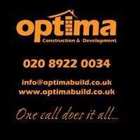 Optima Construction
