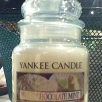 Yankee Candle Factory