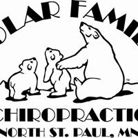 Polar Family Chiropractic Center