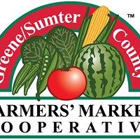 Greene/Sumter County Farmers' Market Cooperative