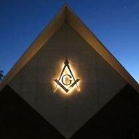 Social Harmony Lodge, A.F. & A.M.