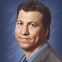 Justin Thrasher - American Family Insurance Agent
