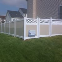 Elite Fence Systems