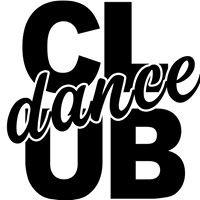 Club Dance Studio