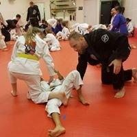 Warriors Guild Martial Arts