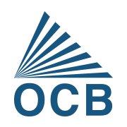OCB controle organisme - organisme de contrôle