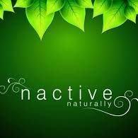 Farmácia Nactive Naturally