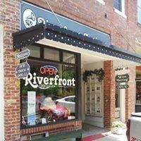 Riverfront Antiques