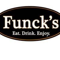 Funck's Family Restaurant
