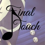 Final Touch Company