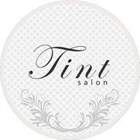 Tint Salon