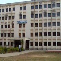 Feni Computer Institute(F.C.I)