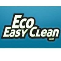 Eco Easy Clean