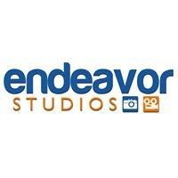 Endeavor Studios