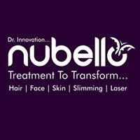 Nubello Clinic