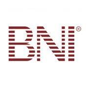 Twin State BNI